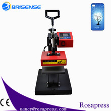 RS-CM01S in guangzhou hot low price machinery manufacturers