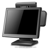 15'' Infrared Professional Touch POS Screen/ POS machine