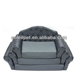 pet bed for dogs,pet bedding,luxury pet beds