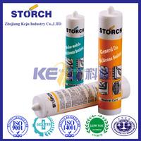 Storch polyurethane silicone sealant