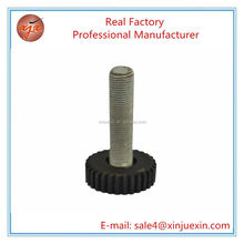 Industrial adjustable feet ,leveling feet for machine and equipment