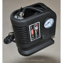 12129, 12Volt Car Mini air Compressor - 5 Minutes per tire inflating