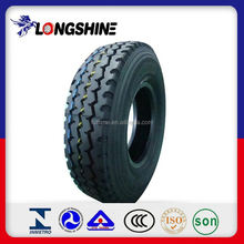 Truck Tire R22 5 R20 R16 Hot Selling