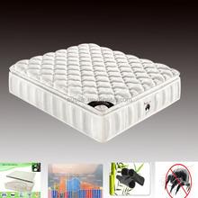 Other Properties Hot-sale tourmaline mattress