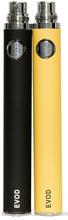 201wholesale electronic cigarette evod mt3/evod mt3 blister pack/evod mt3 blister kit