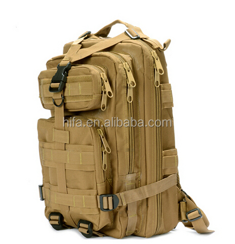 assault rucksack,military backpack,tactical backpack (6).jpg