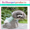 Cartoon Pet Clothes Winter Pet Hoodie Coat Dog Dress Up Costume Puppy Clothing