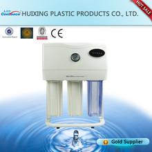 purificación de agua doméstica