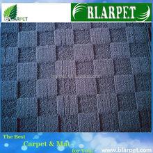 Good quality most popular machine tufted flooring carpet/rug