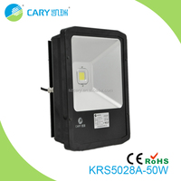 high lumen high protection level ip65 led tunnel light led flood light fixtures led outdoor lighting for railway