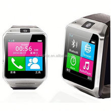 active dual sim phone lovely watch smartphone with camera best selling fashionable android smart watch phone