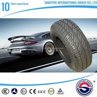 China wholesale antique passenger car tire 185\/65r15 195\/60r15