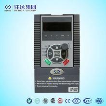 Off grid solar inverter variable frequency converter/ ac motor drive/ variable speed regulator/ VSD/ VFD/ 220VAC/ 400HZ/ driver