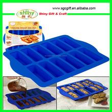 molde de silicona para horno de galletas,pasteles