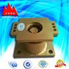 2015 most popular steel plant Shock absorber of China manufacturer