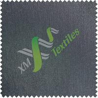 Greta 215 tc fabric 50%polyester 50% cotton fabric twill fabric 2/1