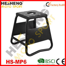 Yongkang heSheng 2015 the Newest Developed MX UTV Display Parts MP6 with Competitive Price