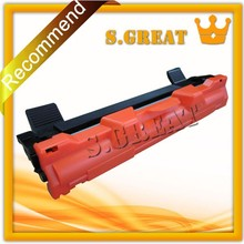Compatible Brother TN-1035/TN-1000 toner cartridge for Brother MFC 1813 printer and for compatible Brothe DCP 1518 laser printer