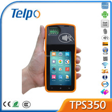 telpo tps350 ree sdk factory attendance template access control with attendance provider