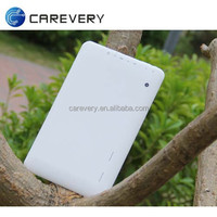 "10"" Quad Core Android 4.4 Tablet bulk wholesale/ Best selling 10 inch android tablet pc with wifi webcams"