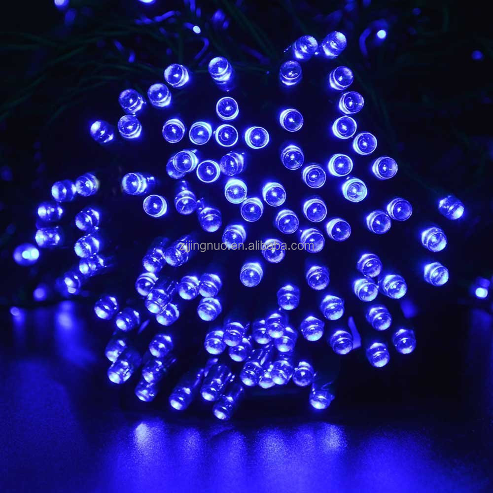 led fairy light solar string light buy led solar outdoor christmas