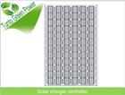 Mono e poli PV painéis solares 18 V 30 V 36 V com IEC TUV CE CEC ISO