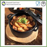 electric multi cooker casserole hot pot mini cooking pot chinese hot pot restaurant stainless pot set
