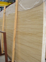 Australia sandstone sandblasting sandstone used sandstone