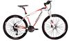 2015 new product mountain bike /china mtb bike/ Aluminum Alloy mtb bike