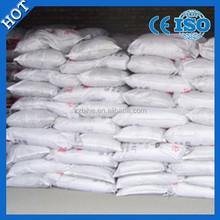 Free sample High Quality china competitive price actived alumina polishing powder99.9%