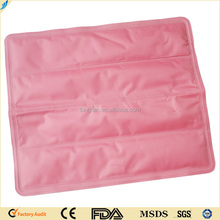 cooling pad for body