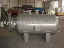 hot selling low price for pressure vessel from Anna