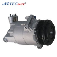 12V Harrison R134a/105mm 12v compressor TSP0155449/13124750 /1139074/1139087