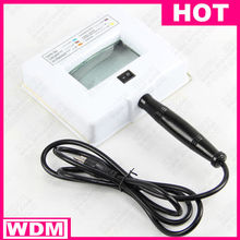 WY-SP023 Face Analyzer woods lamp for skin test