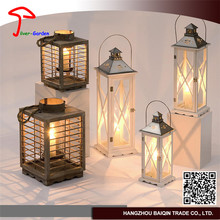 Promotional Customized Color Christmas Lantern