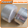 Aluminum Foil backed Adhesive Thermal Insulation tape