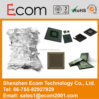 TMS320C30GEL50 IC DSP 181-CPGA ROHS ,components ,top quality ic hot selling, new and original ,low price