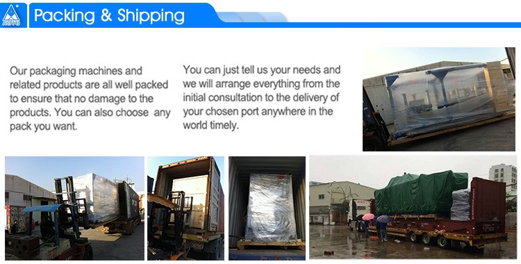 Hot sale low cost pp plastic sheet extrusion product extruder machine