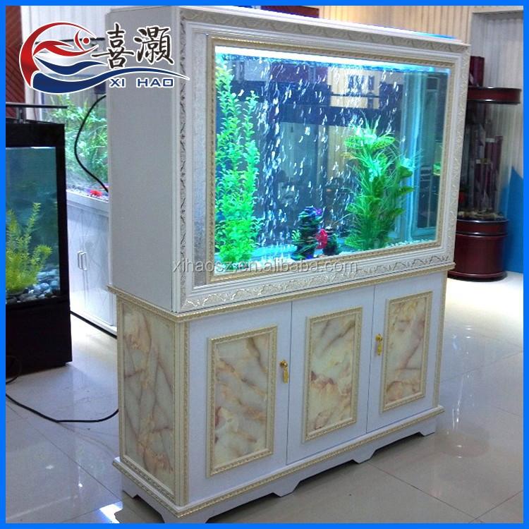 Glass Fish Aquarium Product - Buy Aquarium Product,Cheap Aquarium ...