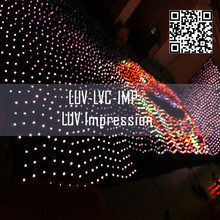 New design Disco Led Disco Light good price