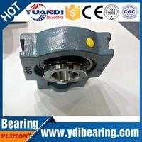 Oem factory china pillow block bearing snl UCT 207 UCT207 bearing