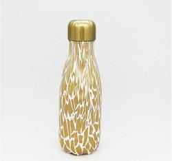 2015 latest bottles stainless steel drink bottles novelty drink bottles drink bottles sports drink bottles