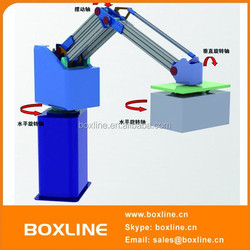 Industry automation gantry robot