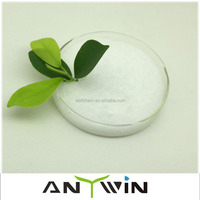 Best Quality MKP 99% potassium phosphate chemical formula KH2PO4