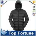 para los hombres baratos chaquetas chaqueta deinvierno