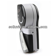 Mini Portable USB Handheld Air Conditioner
