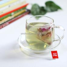 mei gui ren sheng rose tea for whitening