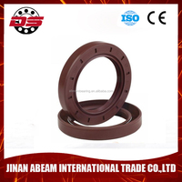 High quality rubber FKM oil seal Seal