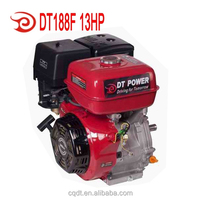 Good Performance Used Engine with Good Price for Sale