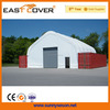 SS-4040C Hot sale 2015 New small cheap prefab houses china